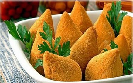 1-coxinha-buffet-kidelicia
