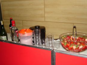 Drinks para Festas e Eventos